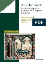240248721-Ante-La-Muerte-Actitudes-Espacios-y-Formas-en-La-Nodrm.pdf