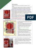 tester 001 pdf.pdf