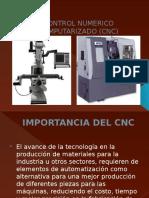 PRESENTACION CNC.pptx