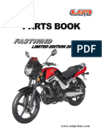 FASTWIND_LIMITED_EDITION_200cc_PICTURE_BOOK_2010_8_25.pdf