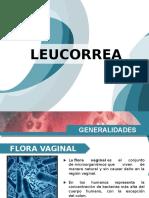 leucorrea-01
