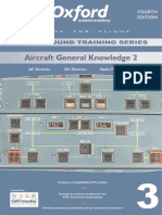 259582918-Oxford-ATPL-4th-Ed-Book-03-Aircraft-General-Knowledge-2-Electrics.pdf