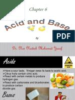 Chapter 6-Acid and Base.pdf