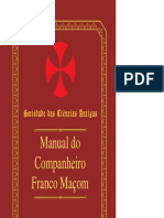 Manual Do Companheiro