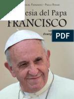 La Iglesia Del Papa Francisco. Bueno