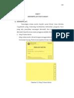 D3-2015-332339-conclusion