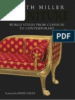 Furniture - Judith Miller.pdf