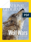 National Geographic 2010-03.pdf