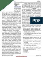 Tecnólogo Formação Análise Desenv Sistemas