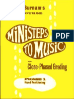 edna mae burnam - ministeps to music - piano course phase 1-1.pdf