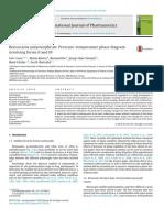 Polimorfismos de benzocaina.pdf