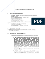 HISTORIA-CLÍNICA-Y-EXÁMEN-DEL-ESTADO-MENTAL.docx