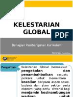 004 BPK Panduan Pelaksanaan Kelestarian Global