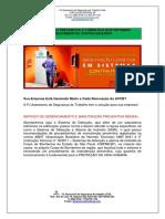Apresentação de Manutenção Preventiva.pdf