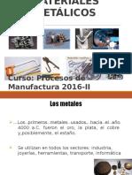 Metales_20101216