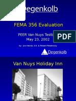 Heintz 23 May 2002 Vny Fema-356