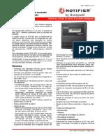DN_7112PO.pdf