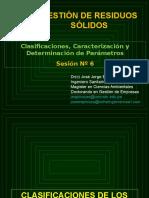 5. Sesión_Caracterización RS