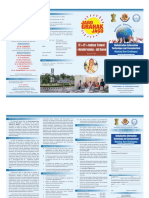 School of Commerce - Bharathiar University.pdf