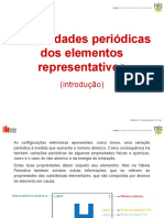 82089 Pp Elementos Representativos