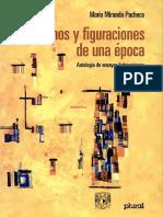 Mario_Miranda_Signos_Figuraciones_2004.pdf