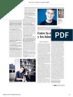 Chico 3.pdf