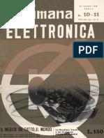 Settimana_elettronica_10_11_62.pdf