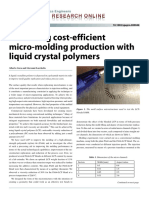 Enhancing cost-efficient micro-molding production with liquid crystal polymers.pdf