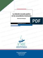 P1C142.pdf