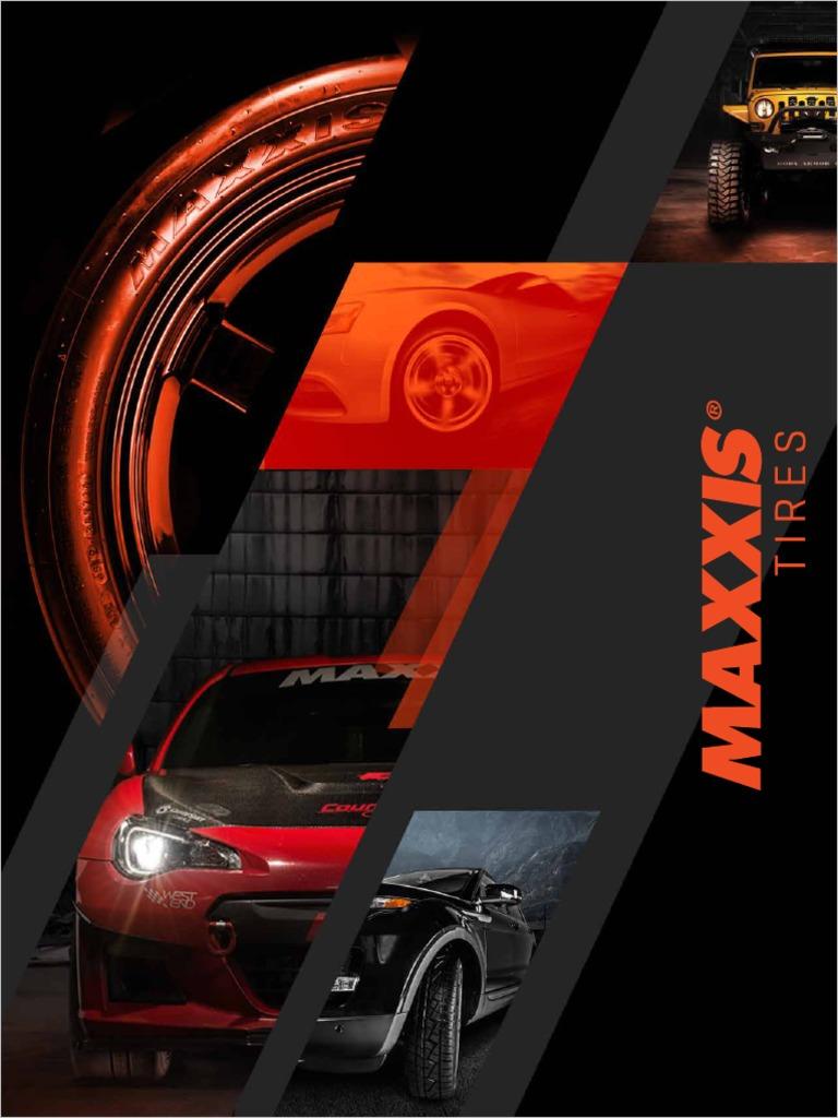 Maxxis-205//55R16 AP2 94V XL E//B//69-All-Season-TYRE