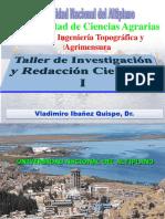 TALLER_INVESTIGACION_REDACCION_CIENTÍFICA_I.pdf