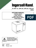 compressor ingersool.pdf