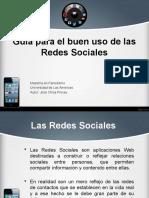 Manualdeusoymanejoderedessociales 131122195539 Phpapp02 (1)