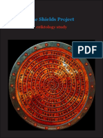 The Shields Project