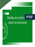 MEDIDAS CONTROL VIBRACIONES.pdf
