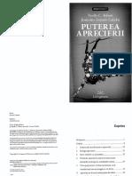 292538241-Puterea-Aprecierii-Noelle-C-Nelson-Jeaninne-Lemare-Calaba.pdf