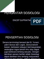 PENGANTAR_SOSIOLOGI