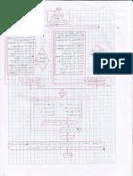 IMG_20161214_0001 (1).pdf