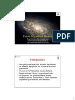 Fauna Cosmica_galaxias