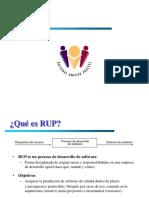 Separata 01 RUP - Examen Final.pdf