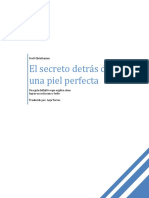 127247359-El-Secreto-Detras-de-Una-Piel-Perfecta.pdf