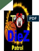 DieZ_001