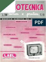 Radiotecnica Teorica e Pratica 1952_19