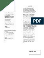 Poemas Velarde1