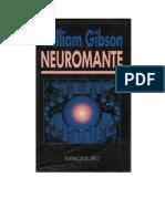 William Gibson - Neuromante.pdf