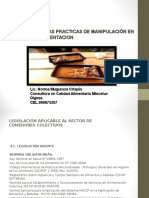 1_training Bpm Poes -Servicio d Elaimentacionbca Final (1)