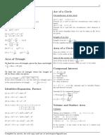 STD_8_9.pdf