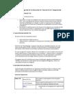 descriptionSpanish.doc