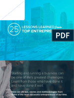 25 Lessons Learned From Top Entrepreneurs 151123141953 Lva1 App6891
