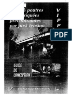 Guide de Conception Vipp